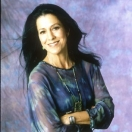 Rita Coolidge We'Re All Alone