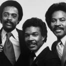 Ray, Goodman and brown