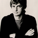 Mike Oldfield Moon Light Shadow