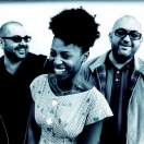 Morcheeba Rome Wasn'T Built In a Day