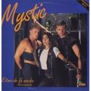Mystic Ritmo de La Noche (Sunburst Mix)