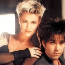 Roxette Crash ! Boom ! Bang !