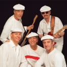 The Rubettes Cherrie Amour