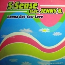 S-Sense