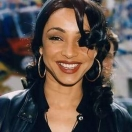 Sade Hang On To Your Love