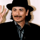 Santana While My Guitar Gently Weeps