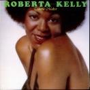 Roberta Kelly Zodiacs