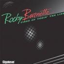 Rock Burnette