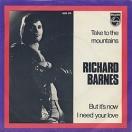 Richard Barnes