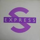 S-Express