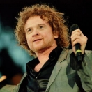 Simply Red You'Ve Got It