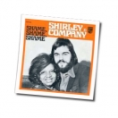 Shirley & Company
