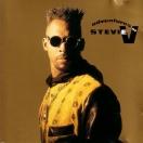 Stevie V.