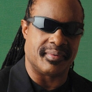 Stevie Wonder Keep Our Love Alive
