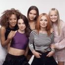 Spice Girls Goodbye