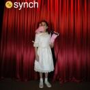 Synch