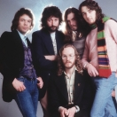 Supertramp Take The Long Way Home