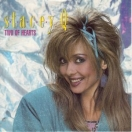 Stacey Q.