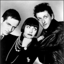 Swing Out Sister Breakout