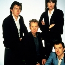 The Pretenders I'Ll Stand By You