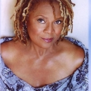 Thelma Houston Moonlight Serenade