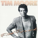 Tim Moore Yes