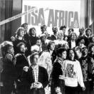 Usa For África