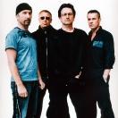 U2 Misterious Ways