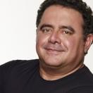 Leo Jaime Gatinha Manhosa