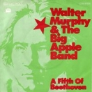 Walter Murphy & the Big Apple Band