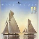 Wind Jammer