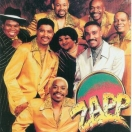 Zapp I Wanna Be Your Man