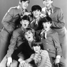 The Cowsills The Rain, The Park And Other Things