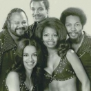 The 5Th Dimension Aquarius/let The Sunshine In