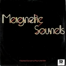 The magnetic sounds