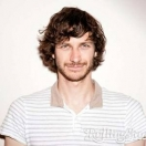 Gotye Feat Kimbra Somebody That I Used Know
