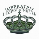 G.R.E.S. Imperatriz Leopoldinense