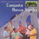 Nosso Samba