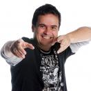 Ricardo Chaves