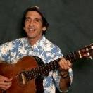 Ricardo Graça Melo