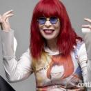 Rita Lee Mania de Voce