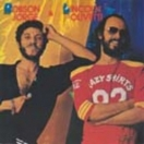 Robson Jorge e Lincon Olivetti Rio Babilonia