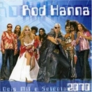 Rod Hanna