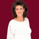 Simone Migalhas