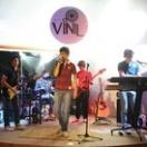 Play Vinil