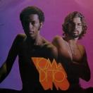Tom & Dito