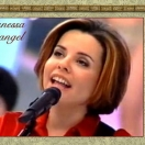 Vanessa Rangel Palpite
