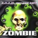 A.D.A.M. feat Amy