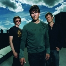 A-Ha There 'S Never a Forever Thing