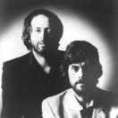 Alan Parsons Project Games People Play